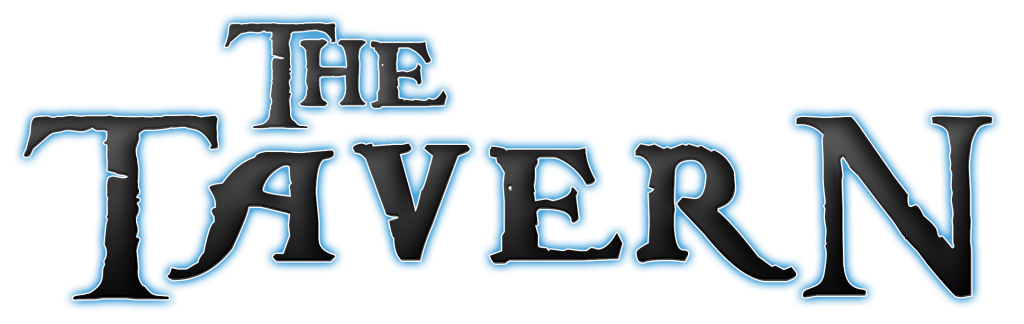 The Tavern logo